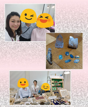 Photogrid_1527779945987